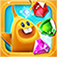 Diamond Digger Saga App Icon