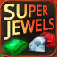 Super Jewels Free AD iOS Icon