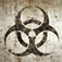 Outbreak 2 App Icon