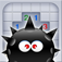 A Minesweeper Skill Game app icon