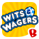 Wits & Wagers: Trivia Party App Icon