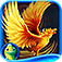 Spirits of Mystery: Song of the Phoenix app icon