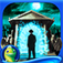 Redemption Cemetery: Grave Testimony HD iOS Icon