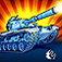 Boom Tanks iOS Icon