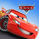 Cars: Fast as Lightning app icon
