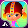 Spell Gems App Icon