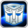 TRANSFORMERS Legends app icon