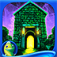 Gothic Fiction: Dark Saga HD App Icon