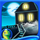 Dark Alleys: Penumbra Motel HD App Icon