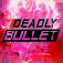 Deadly Bullet app icon