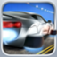 A Real Future Racing app icon