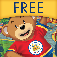 Build-A-Bear Workshop: Bear Valley FREE app icon