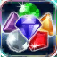 Galactic Gem iOS Icon