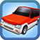 Dr. Driving app icon