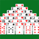 Pyramid Solitaire· App Icon