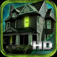 Escape from LaVille HD Version app icon