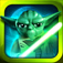 LEGO STAR WARS THE YODA CHRONICLES app icon