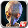XCOM: Enemy Unknown App Icon
