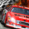All-Star Stock Cars Race Day Speed Challenge app icon