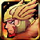 Thor: Lord of Storms App Icon