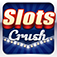 Slots Crush App Icon