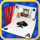 Spades iOS Icon