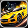 A Drag Racing Challenge: Run In The Temple Of Speed app icon