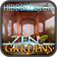 Zen Gardens Hidden Objects Fantasy Game app icon