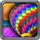 HexLogic - Hot Air App Icon