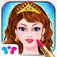 Princess Party Planner iOS Icon