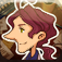 LAYTON BROTHERS MYSTERY ROOM App Icon