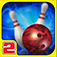 Action Bowling 2 app icon