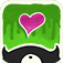Monster Loves You app icon