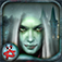 Revenge of the Spirit: Rite of Resurrection HD App Icon