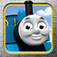 Thomas & Friends: Lift & Haul  a collection of 6 games app icon