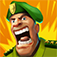 This Means WAR App Icon