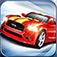 Car Race by Fun Games For Free app icon