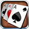 Solitaire plus plus No Ads iOS Icon