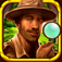 Hidden Objects: Mystery Gardens Adventure Full Game app icon