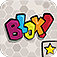 Puzzle Blox iOS Icon