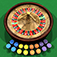 Multiplayer Roulette (for iPhone) App Icon