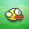 Flappy Bird iOS Icon