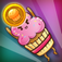 Cupcake Slices App Icon