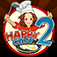 Happy Chef 2 app icon