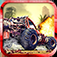 An Offroad Temple Racing iOS Icon