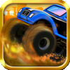 Action Real Dirt Racing Pro app icon