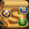 Explorer - Scrolls Edition App Icon