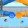 Hooda Escape Water Park app icon