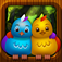 Two Birds App Icon