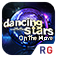 Dancing with the Stars: On the Move app icon